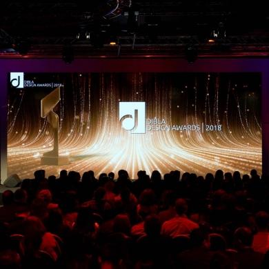 Dibla Awards 2018